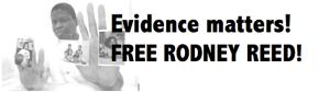Evidence Matters banner